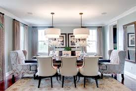 formal dining room sets. nice inspiration ideas contemporary formal dining room sets 14 black cosy .