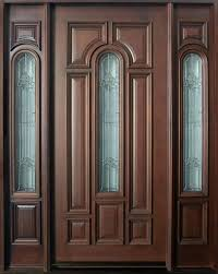 solid wood interior doors home depot medium size of exterior door glass panel inserts wood door solid wood interior