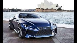 2018 lexus model release. contemporary lexus 20172018 lexus is 250  overview release date price on 2018 lexus model release