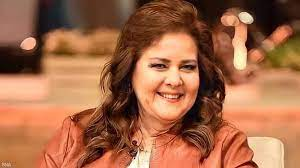 صلة قرابة لن تتوقعها.. دلال عبد العزيز هي خالة هذه الفنانة الشهيرة !