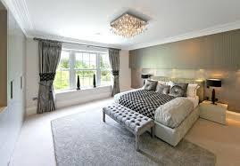 chandelier bedroom gray bedroom with crystal chandelier modern bedroom chandelier lighting chandelier bedroom