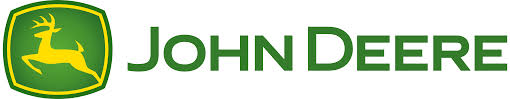 John Deere – Logos Download