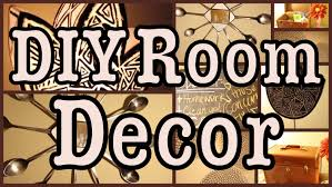 diy room decor decorating ideas all from the thrift store