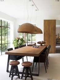 Ideas for vintage decor and sophisticated | Room, Lights and House
