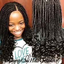 Box Braid Hair Style braids natural hair kids hair styles box braids styles for 5832 by wearticles.com