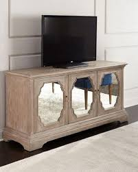 Living Room Console Table With Storage Thesecretconsul Pictures On Living Room Console Cabinets