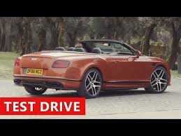2018 bentley supersports convertible. unique convertible 2018 bentley continental supersports convertible interior u0026 exterior  test  drive throughout bentley supersports convertible