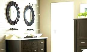 refacing bathroom cabinets cost bathroom vanity large size of cabinet refacing kitchen cabinets cost refacing bathroom