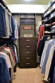 diy walk in closet ideas walk in closet plans closet storage small walk closet organization ideas