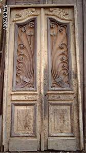 french front doorsWhy people are choosing French entry doors and are they good 2015