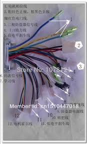 electric bike wiring diagram electric image wiring e bike controller wiring diagram wiring diagram and schematic on electric bike wiring diagram