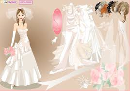 play free indian bride dress up games at y8 wallpaper