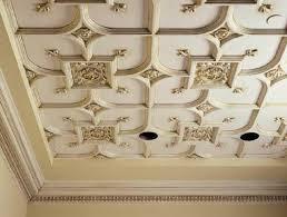 Best 25 Ceiling Design For Bedroom Ideas On Pinterest  Interior Pop Design In Room