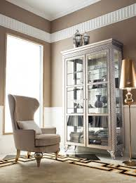 Living Room China Cabinet Funiture Awesome Ideas Of China Cabinet For Living Room Harmony