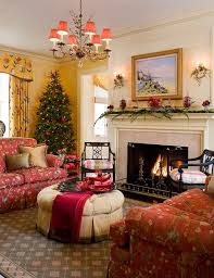 Small Picture 2377 best Christmas home images on Pinterest Country christmas