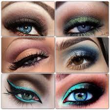 blue grey eyes shadow blue grey eyes makeup tips 20160528 222639 jpg