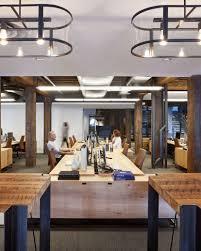 West Elm Corporate Headquarters | VM Architecture & Design | Archello