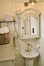 dog faces ceramic bathroom accessories shabby chic: swedish bathroom  swedish bathroom