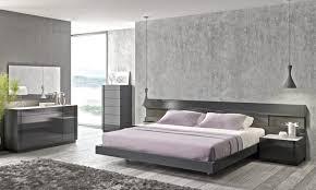 modern master bedroom design ideas small modern bedroom decorating ideas decorating ideas for modern bedrooms