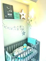 diy baby boy room decor ideas wall for amazing interior design beautiful diy