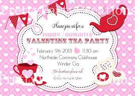 Valentine Party Invitations Staggering Valentine Party Invitations Unique Free Dinner Invitation Templates Printable