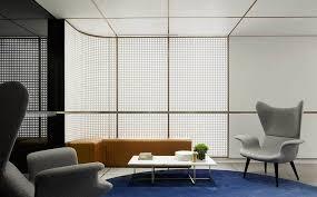 amusing create design office space. MIM-DeMim Designs Creates Dream Office For Landream Inside Melbourne\u0027s Australian Institute Of Architectssign- Amusing Create Design Space