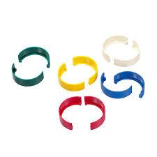 <b>Маркировочное кольцо Neutrik LCR</b>, купить товар <b>Neutrik LCR</b>