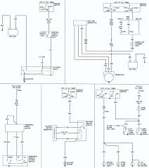 1968 camaro wiring harness diagram 1968 image 68 chevelle wiring diagram wirdig on 1968 camaro wiring harness diagram