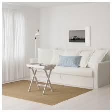 Small Picture Furniture Ikea Kivik Sofa Bed Ikea Sofa Beds Ikea Leather