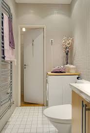 decorating ideas for small bathrooms in apartments. Decorating Ideas For Small Bathrooms In Apartments Apartment Inside Cute Bathroom C