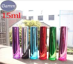 Decorative Spray Bottle Aliexpress Buy WHOLESALE HOT fashion 100cc refillable perfume 44