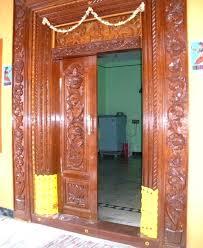 Beautiful Indian Home Main Door Design Photos Decoration Design