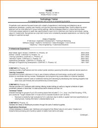 Adorable Mbbs Doctor Resume Sample In Resume Format For Doctors Cv