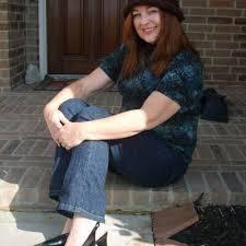 Ginger Hilton (@fuzzypencil)   Twitter