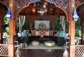 Moroccan Decorations Home Excellent 5 Room Decor Besides Moroccan Moroccan Decorations Home