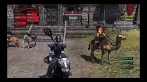 Cyrodiil S Light Eso Warriors Of Cyrodiil Ebonheart 15 Charge Of The Light