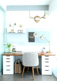 home office sitting room ideas. Home Office In Living Room Ideas Minimalist Of Your Space Design Sitting T