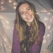 Alexa Mohr (alexamohr) - Profile | Pinterest