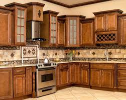 kitchen cabnits kitchen cabinets nj for used