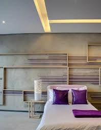 indirect lighting design. furnishing ideas indirect lighting led licht bedroom design l