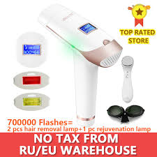 iSeelife Store - Amazing prodcuts with exclusive discounts on ...