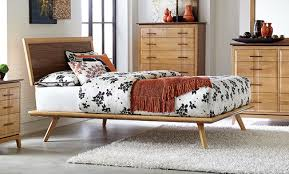 Bedrooms And More Seattle Decor New Inspiration Design