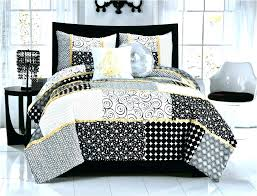 full size of grey and white rugby stripe bedding pink black yellow furniture gorgeous gray boys