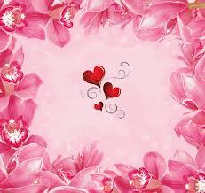Wraps Hearts 2