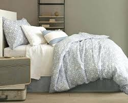 trend grey and blue duvet covers 60 for your duvet covers ikea with grey and blue