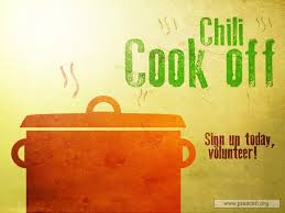 chili cook off background. Interesting Off Image For Service Background Chili Cook Off Sign Up Today To Off K