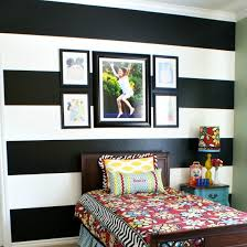 stripes wall decals stripes for walls