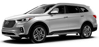 2018 hyundai truck. Wonderful Truck 2018 Santa Fe Features U0026 Specifications And Hyundai Truck E
