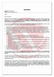 Superlative Certificate Template For Certificate Of Attendance Sample Outstanding
