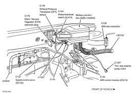 subaru starter motor image about wiring diagram 2000 ls chevy impala power steering location furthermore infiniti q45 engine diagram furthermore subaru blower motor